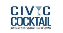 CivicCocktailIcon